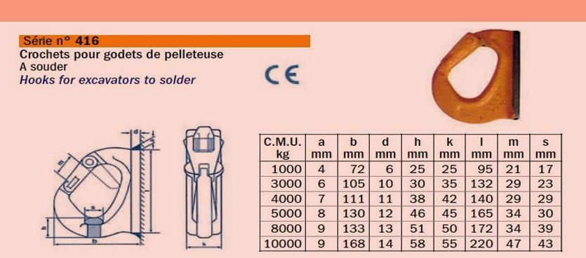 Crochet- pour- godet- de- pelleteuse