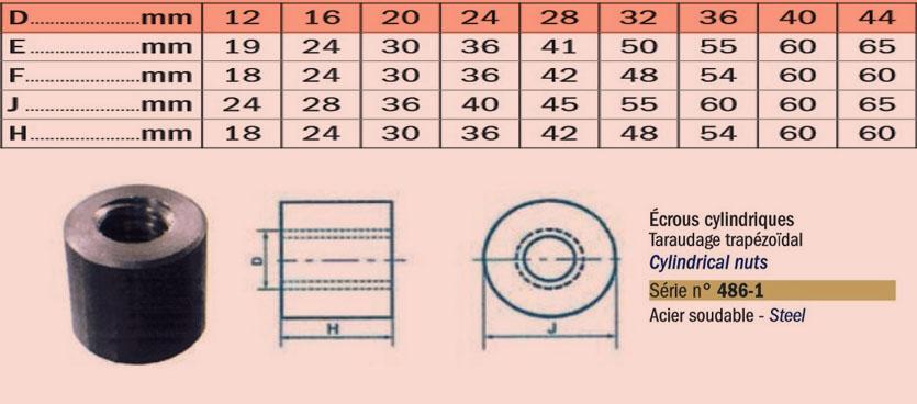 ecrou-cylindrique-a-taraudage-trapezoidal-sn-486-1