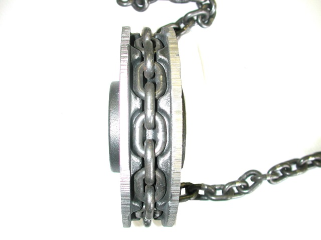 roue-a-empreintes-pour-chaine-calibree